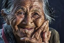 Anziani.ancianos.old people