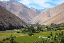 Norte de Chile