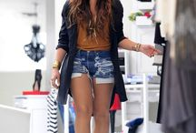 Demi, my life saver <3
