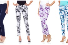 G by Giuliana Rancic - Summer Collection #2 / More additions to Giuliana Rancic's existing spring/summer collection!