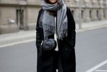 mix & wear / #fashion
