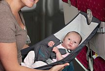Baby tips, tricks and trinkets