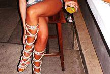 Fashion / Favorite Looks!