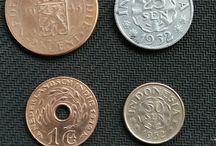 duit kuno