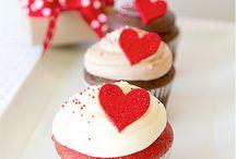 Cupcakes / Hımmmm