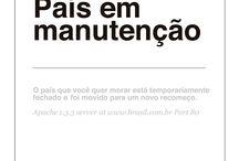Change Brazil