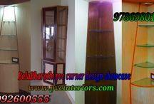 pvc cupboard - balabharathi / Wholesale Trader of pvc cupboard balabharathi In Chennai, PVC Doors In Chennai  PVC Modular Kitchen In Chennai offered by balabharathi pvc interior design ,Tamil Nadu, India