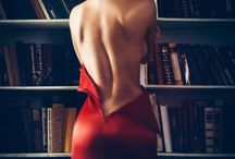 Backless ♡
