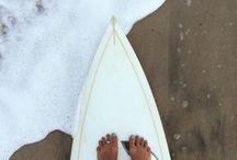 Summer I'm waiting 4 u