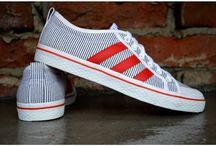 Damskie sportowe Nike-Adidas-New Balance-Reebok / Buty sportowe Nike,Adidas,New Balance na www.sportbrand.pl