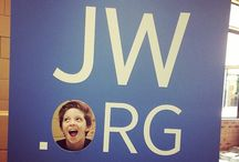 Congregation Get together JW.org / christian gathering / by Robin Wood