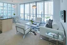 Brickell key condos – Condos for sale