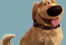 Disney Movie Rewards Dog Days of Summer Sweepstakes / Enter for a chance to win drool-worthy prizes for you and your furry best friend: http://bit.ly/29Dfdnd / by Disney Movie Rewards