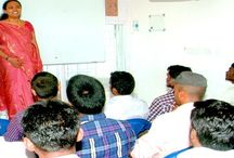 UPSC Coaching Centre Chennai / Get UPSC related Current Affairs, News, Events, Blogs, Articles etc.,
