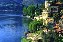 Italy Were Id Luv To Be