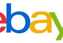 Ebay Selling / Great Ebay bargains! / by Neat Dream Spaces Home Organizing