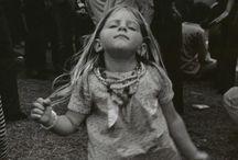 Gypsy Soul / by Pet Pigeons