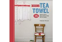 Jemima Schlee Craft Books / Jemima Schlee craft books #knitting #sewing #making #crafts #hobbies. Visit http://www.jemimaschlee.co.uk/