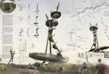 BEGH Architecture Competition