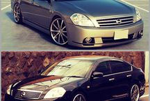 Тачки/Cars