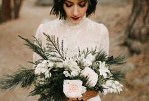 MOTH| Bridesmaids/hen events