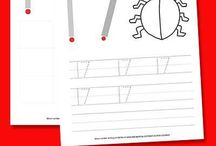 HomeSchool-Math
