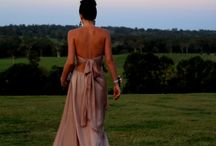Wedding Stuff / by Julie Ann