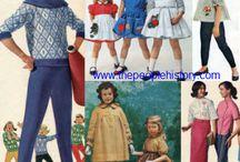 1960 children