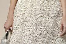 kebaya dresss12