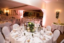 Wedding venues / Wedding venues in Bedfordshire, Hertfordshire and Buckinghamshire