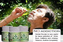 Original No Addiction Call-0959-9135-220
