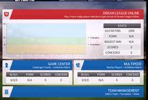 Dream League Football 2016 outil de triche - Pirater Pour Juex et Apps