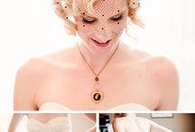 Hochzeitsträume - Die Braut