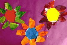 Art Ed - Color Theory