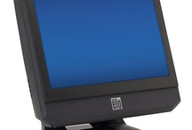Elo Desktop / Elo Desktop PC