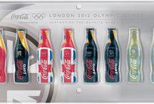 Packaging de refrescos / Diseños de envases para refrescos