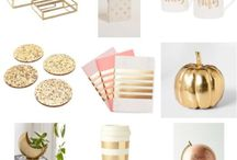 Heather Lyman Designs