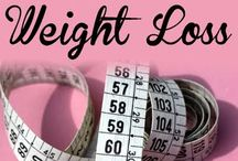 Essential oils weight loss