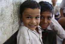 Smile on Children Face / Happy Children, Children Smile, Innocent smile, Girl Smiling, Boy Smiling