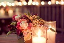 Love + Romance
