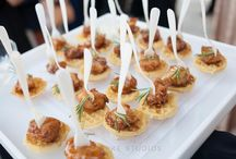 Catering / by Conservancy for CVNP