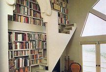 My Dream Home Ideas / by Hillary P.
