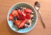 Breakfast-Love