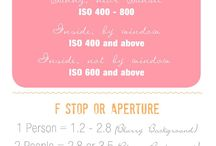 Pic tips