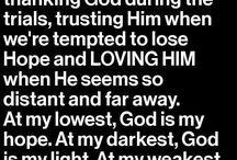 cytaty God quotes