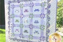 Lakehouse Dry Goods / Find your favorite quilting and sewing fabric at Shabby Fabrics!