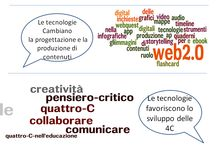 didattica /digitale