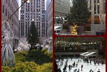 #Travel #NYC