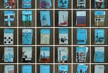 Books & Records