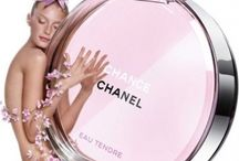 Chance (Chanel)
